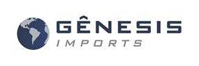 Genesis Imports